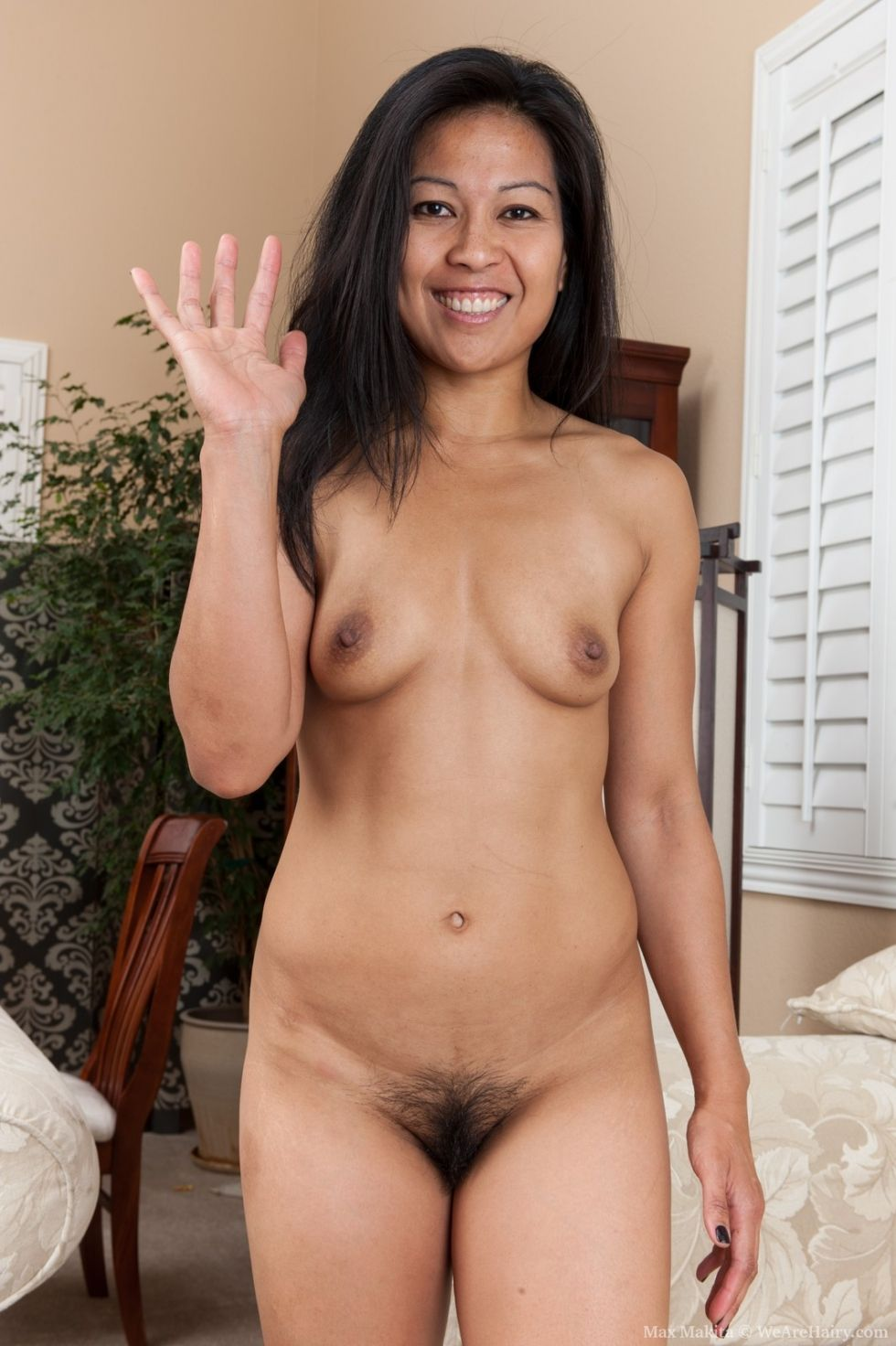 Matured asian ladies nude pics