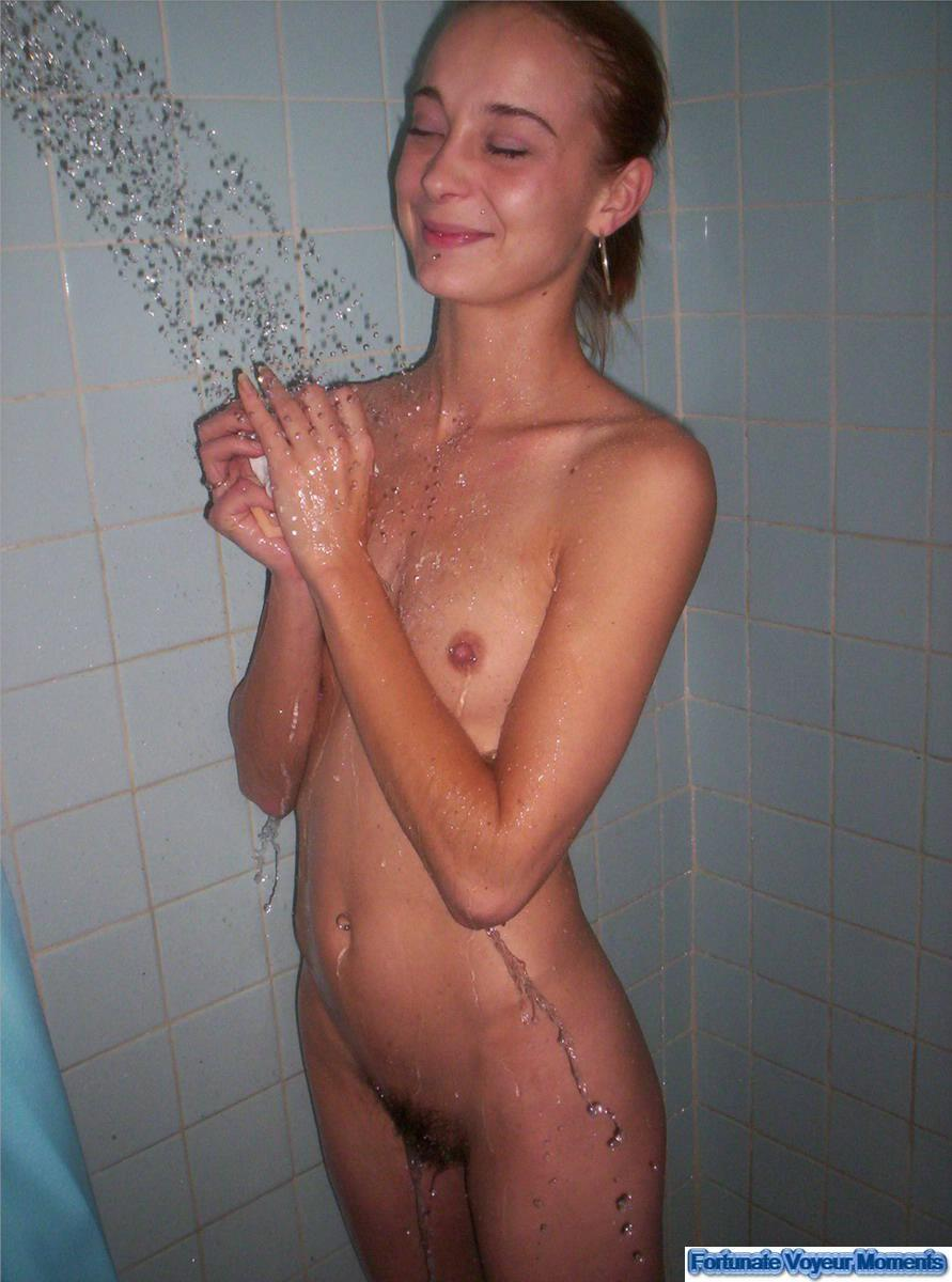 never impossible mature cfnm handjob webcam question was and with