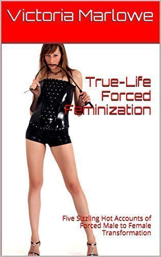 best of Female life Feminized domination for
