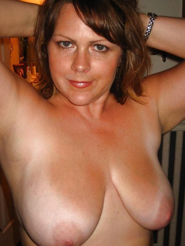 Free amateur mature movies