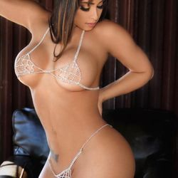 Adult asian entertainers nyc