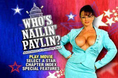 best of Hustler palin Whos naylin