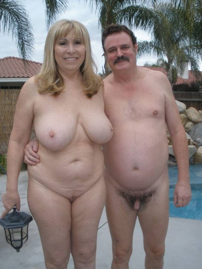Older swingers pics
