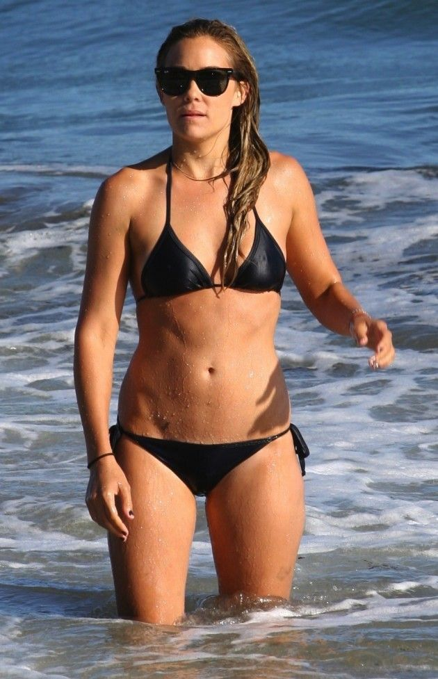 Good lauren conrad naked pussy for the