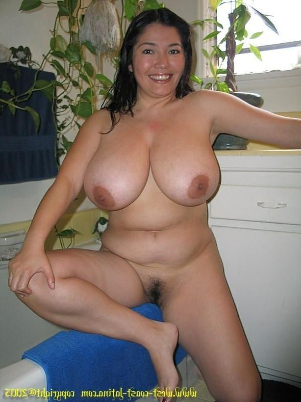 commit hot latina lesbian naked consider, that you have