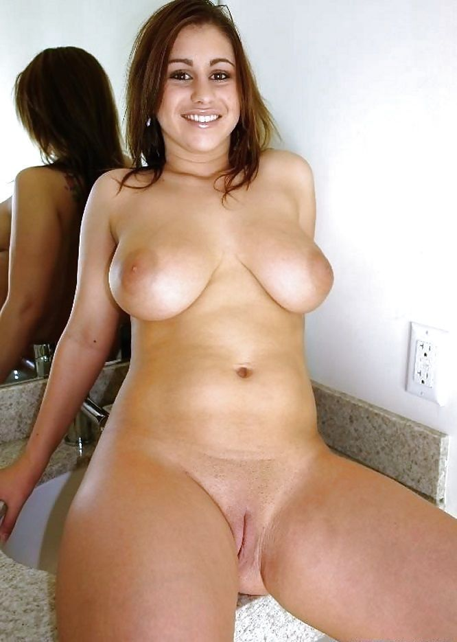 milf pics Young