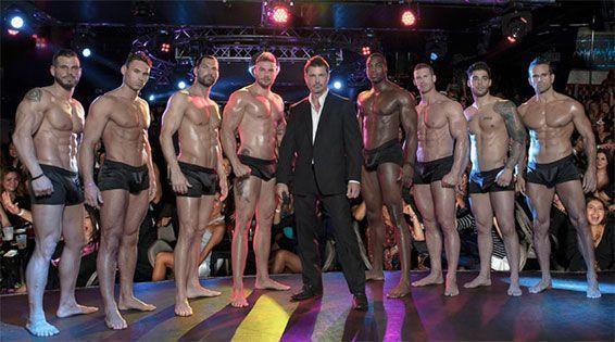 best of Stripper Los angeles mle