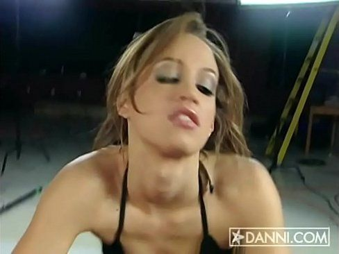 precisely pantyhose shaved suck cock and interracial confirm. And