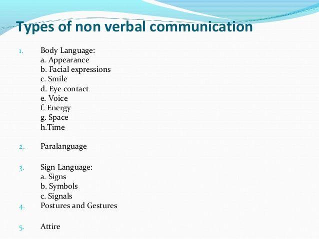 Asian communication style