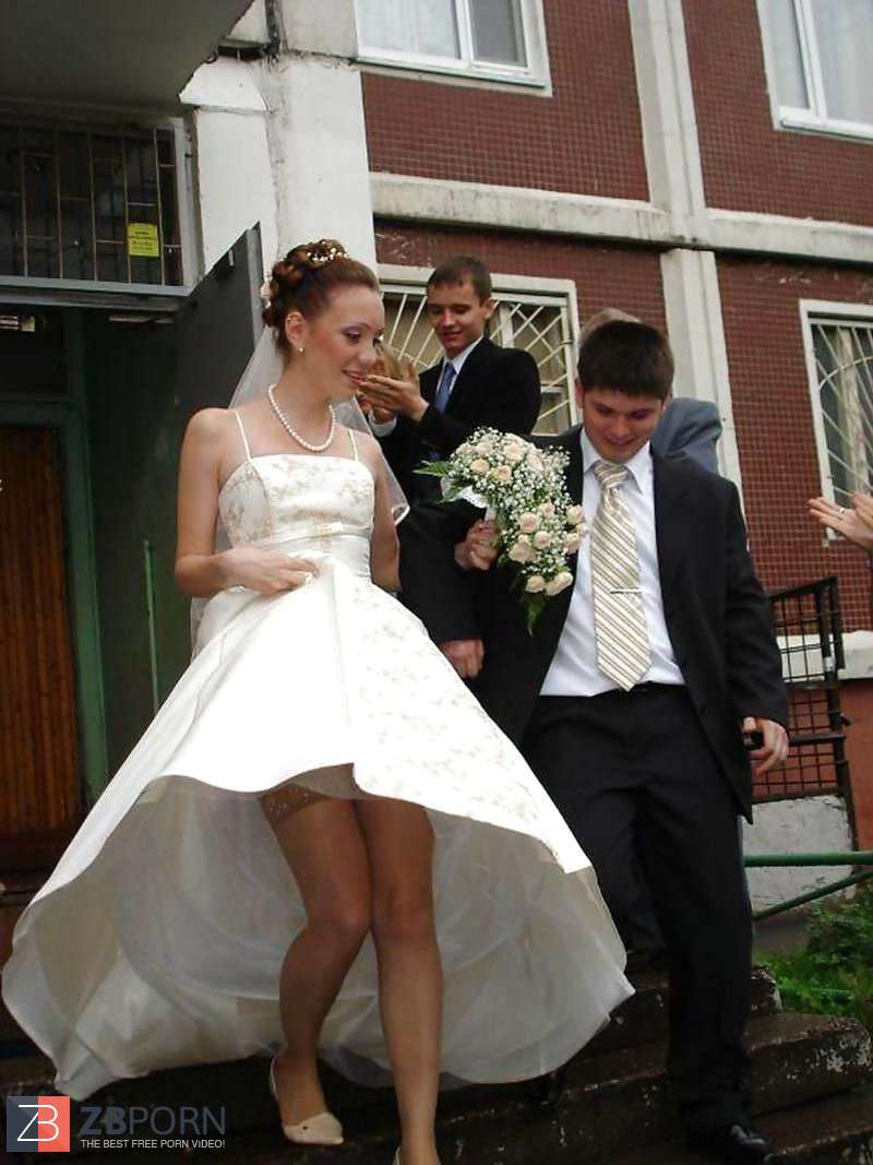 best of Upskirt pictures Free wedding
