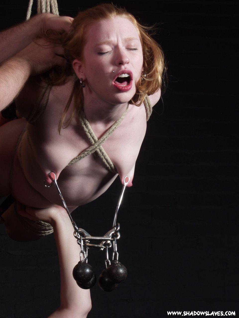 Bdsm Porno Video hot pornstar bdsm bondage with cumshot. lesbian sex video