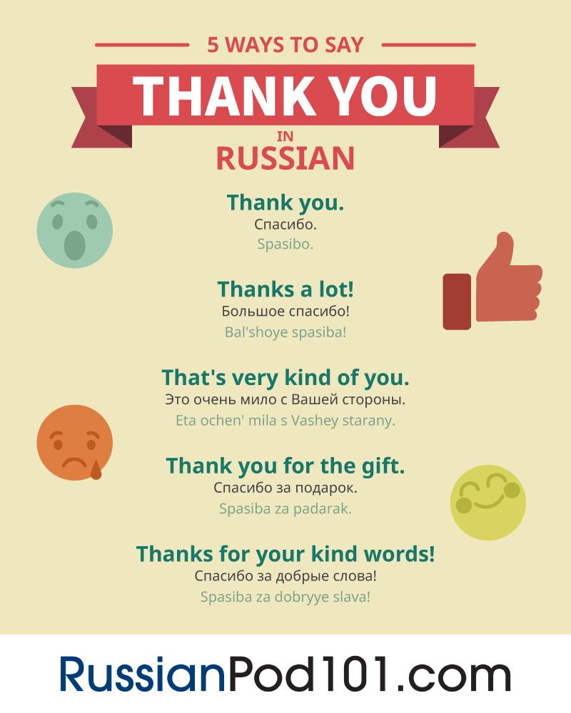 Lava reccomend You why russian