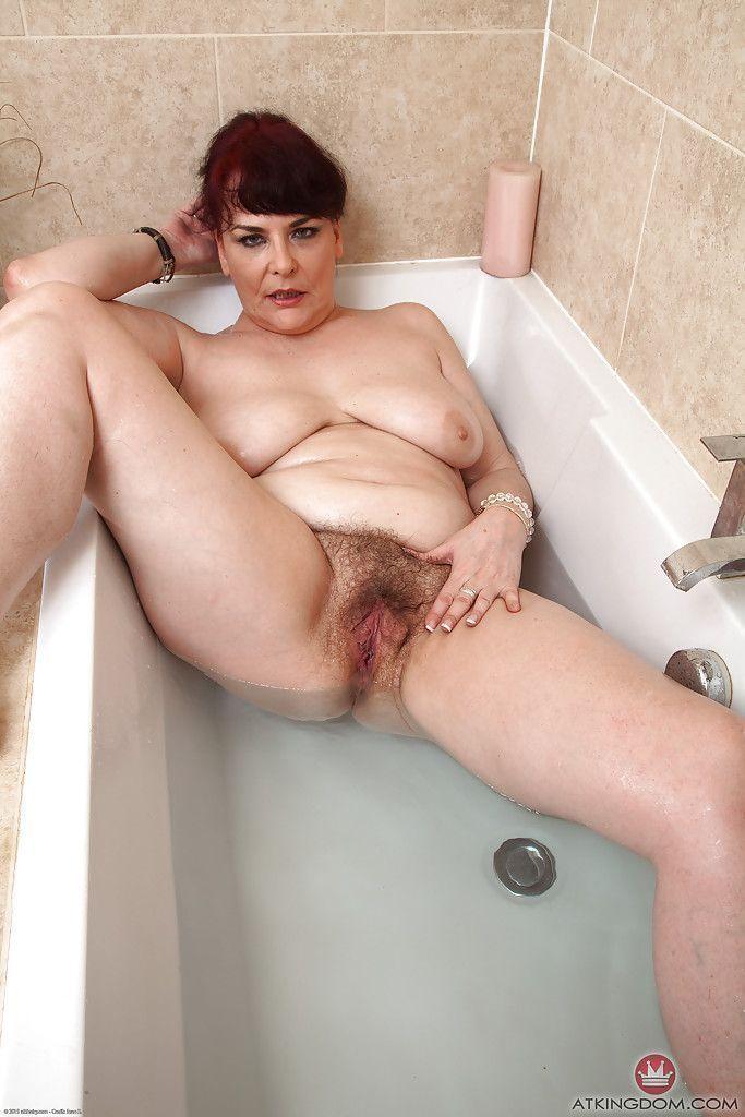 Erotica images for women