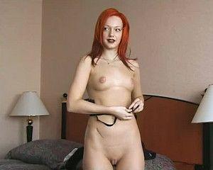 best of Fire clips erika Pornstar