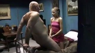 best of Father daughter Anal
