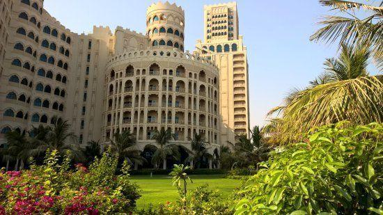 Bullpen reccomend Cheating wifes in Ras al Khaymah