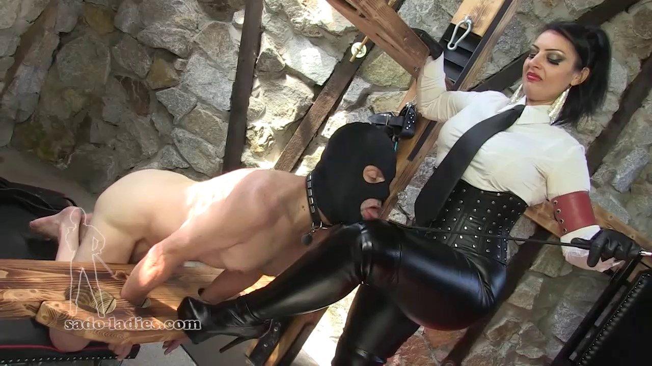 Japanese videos bukkake samples