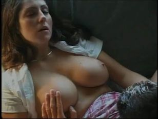 For that best pussy eating free videos