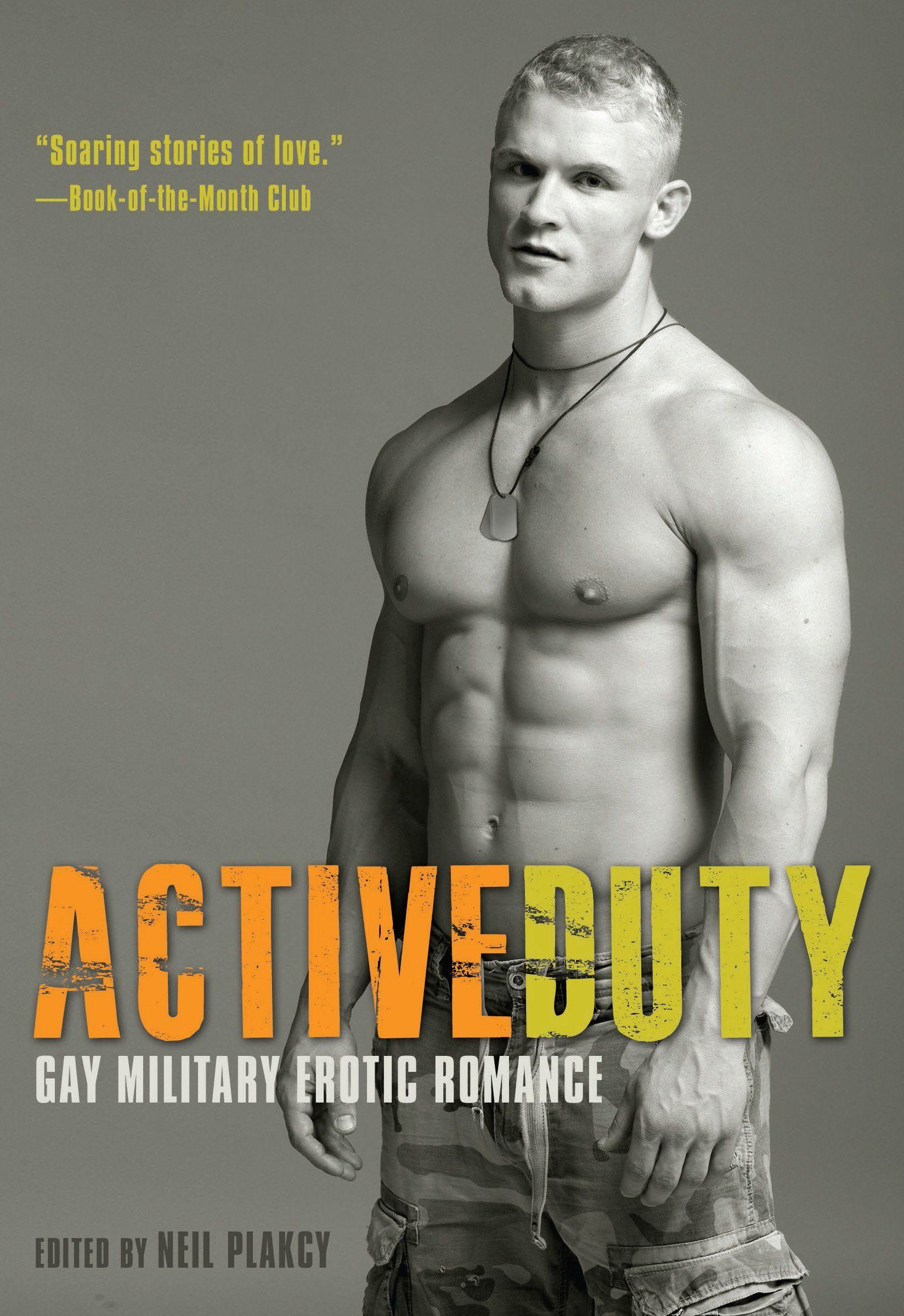 Free gay man erotic story