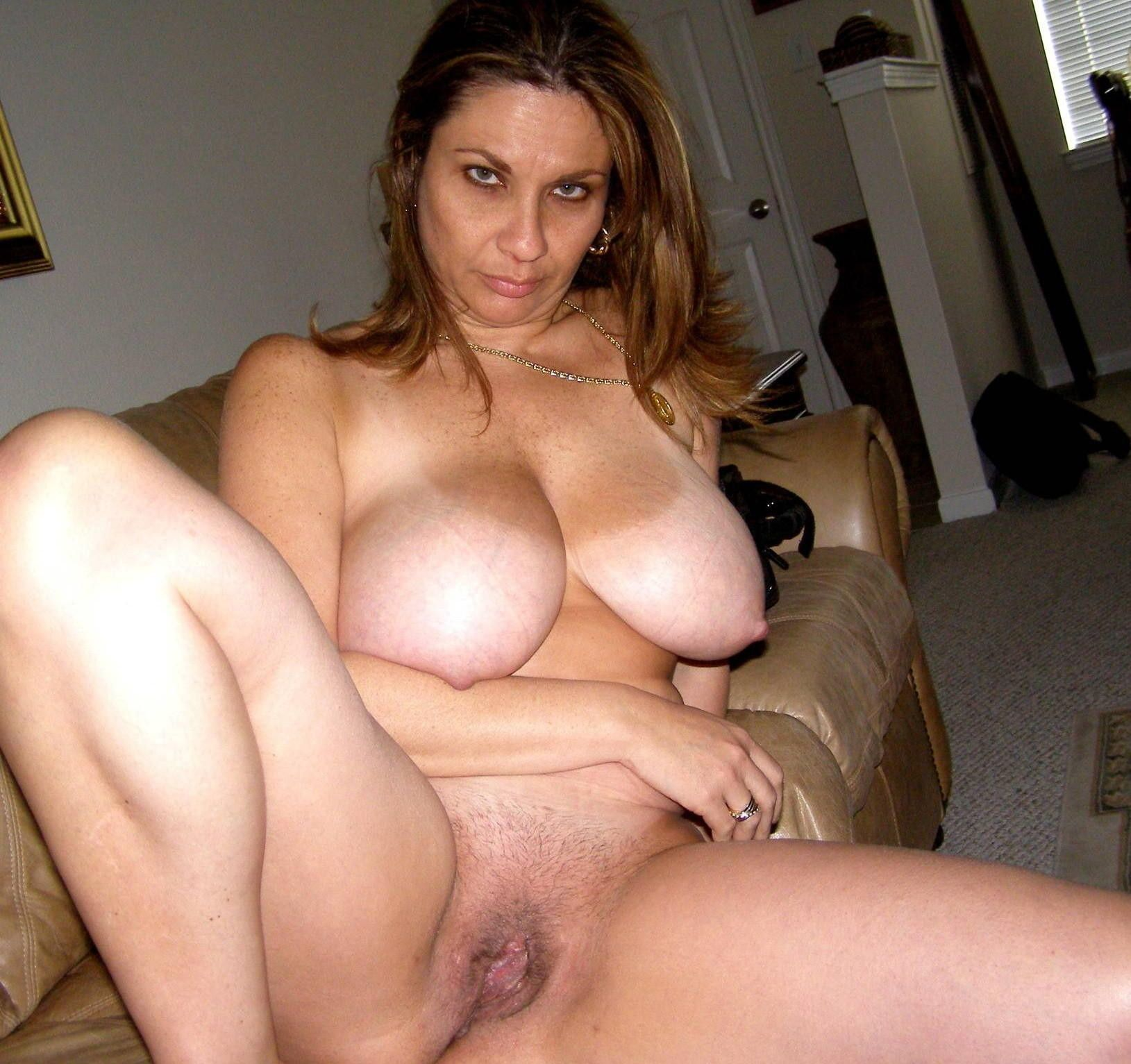 Grannies shaved pussy vids . Photos and other amusements.