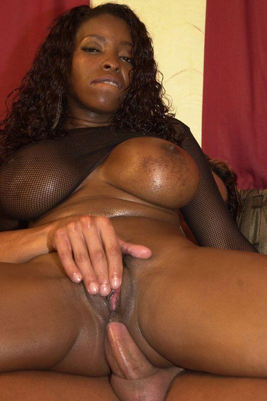 Ashley lane nude