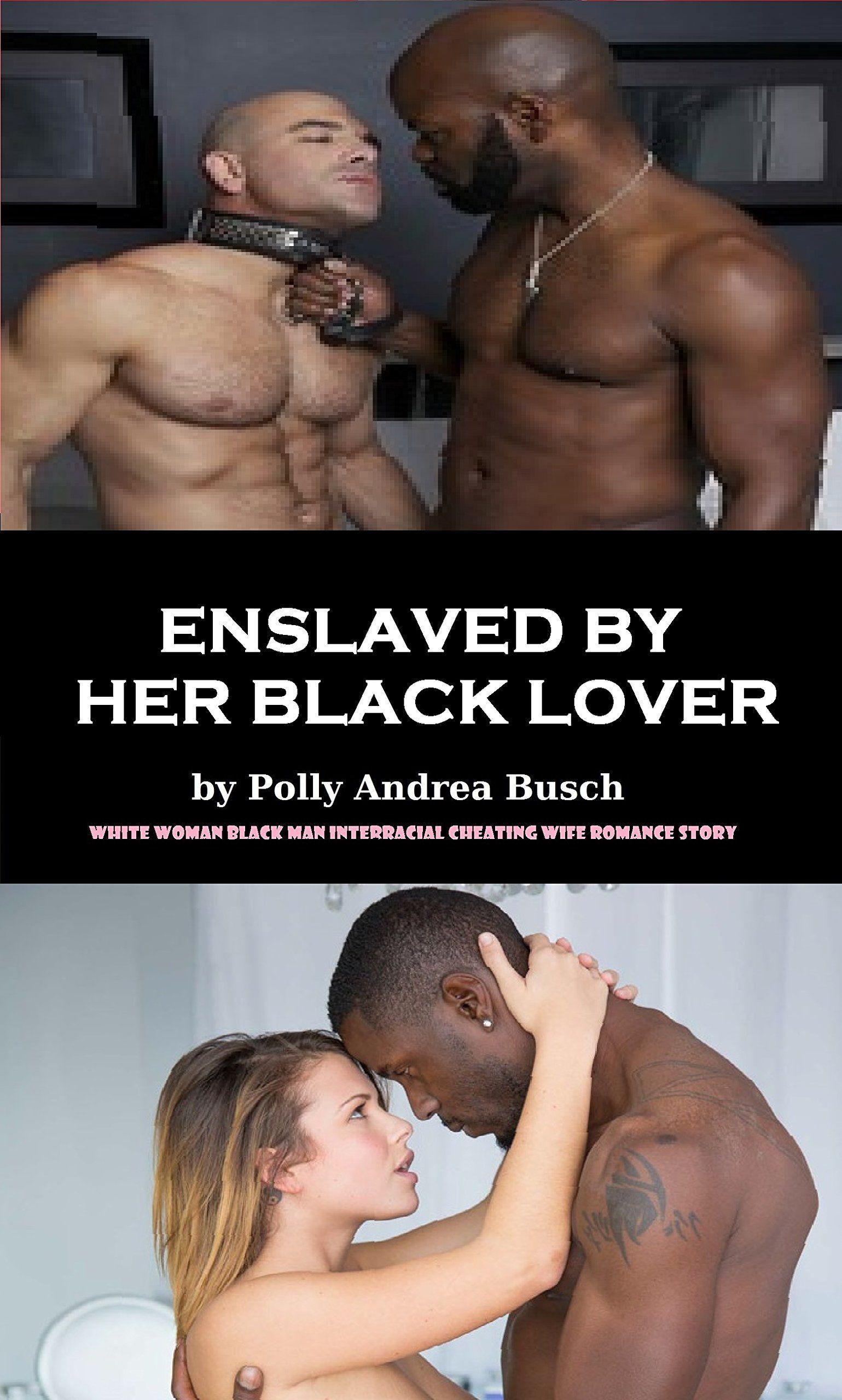 Free Interracial Cheating Wife Story Porn Videos - Pornhub.