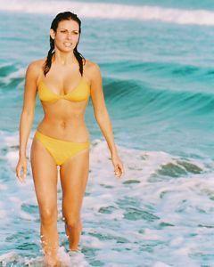 Butch reccomend Rachel welch bikini
