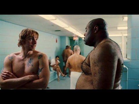 best of 8 gay black shower Tube