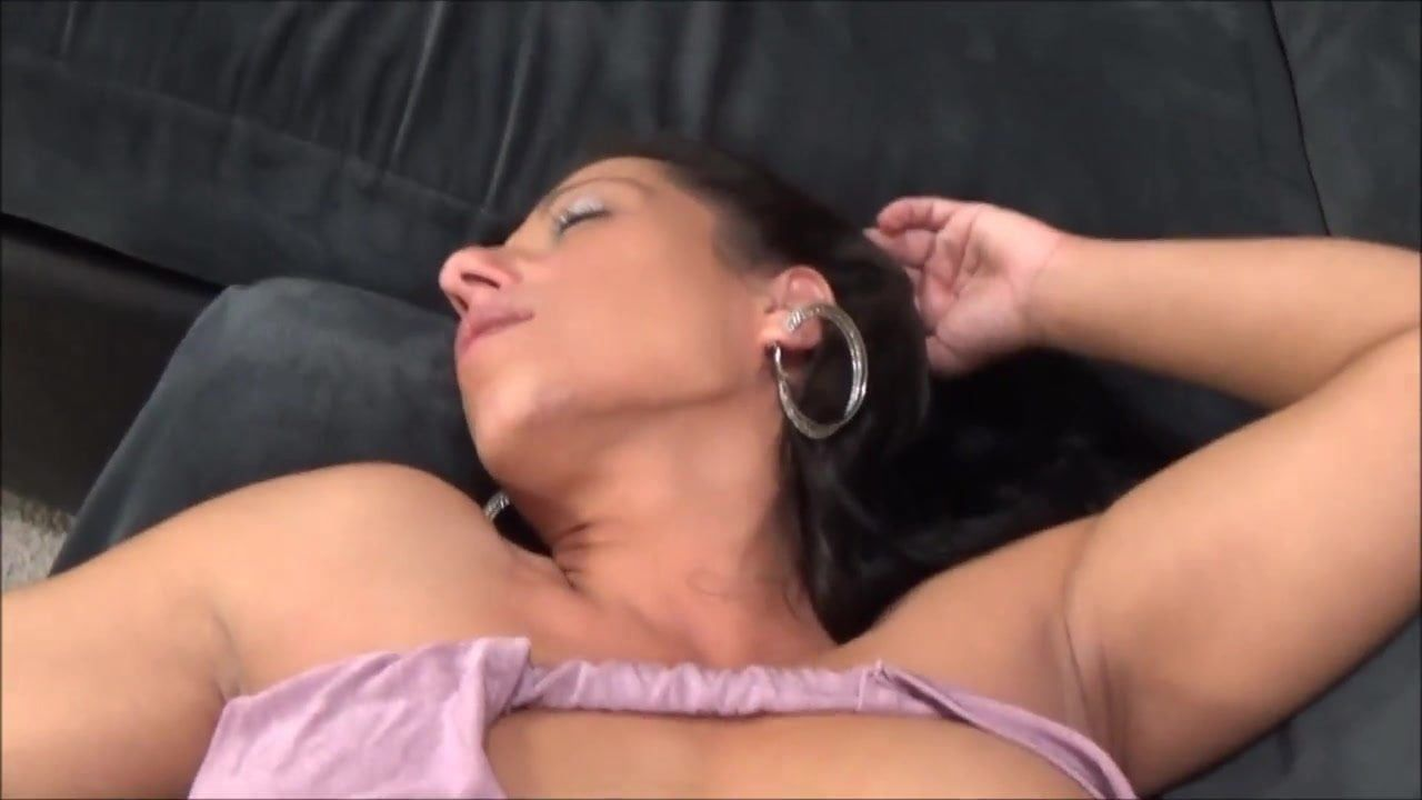 Black girls humming while fucking