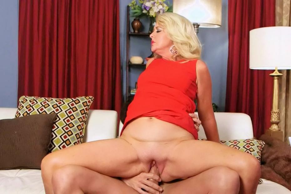 for the brianna love blowjob deepthroat recollect more