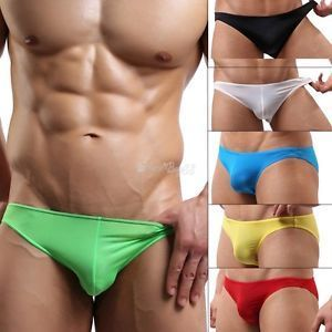 Lincoln reccomend Mens bikini swim wear