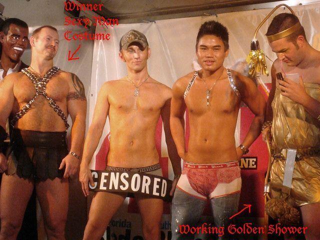 Sex whore 2008 jelsoft enterprises ltd