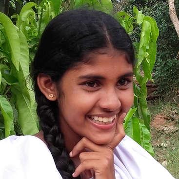 Anal Girl Anuradhapura