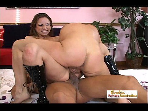 best of Interracial Dirty extreme whore