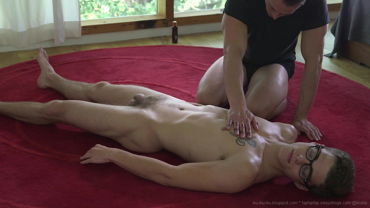 Mature moms spanked