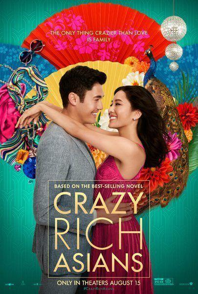 Mr. P. reccomend Asian clip trailer