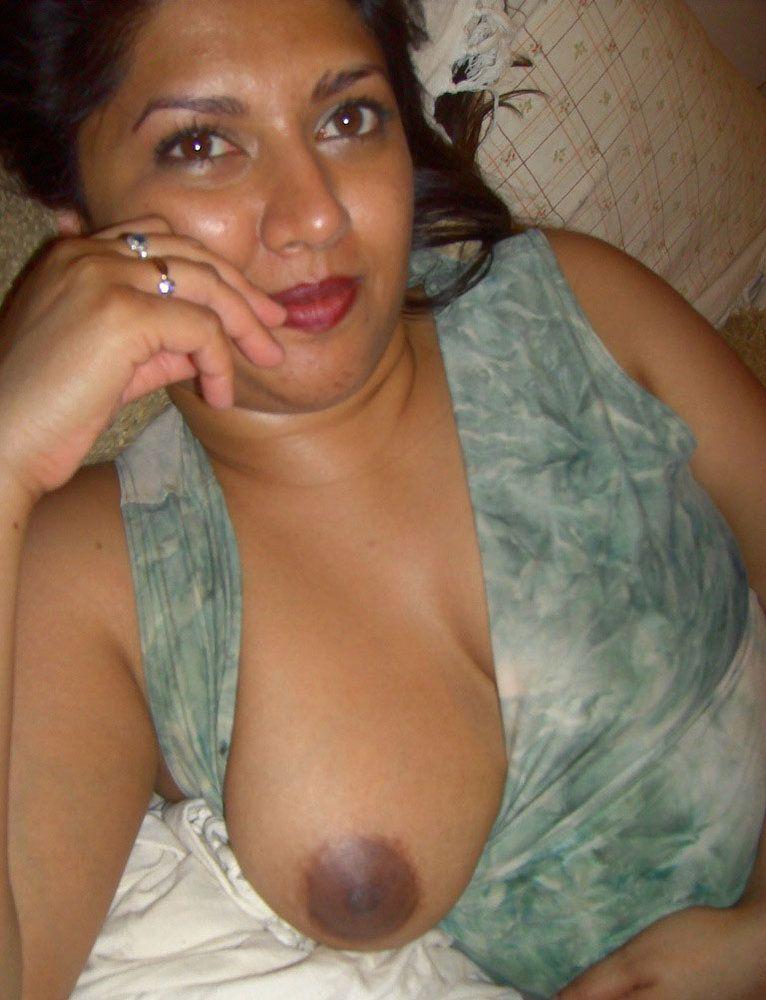 Girl covered in sperm