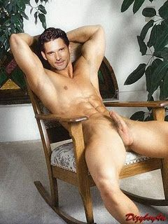 Eric bana nude photos