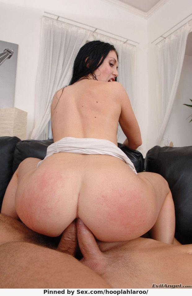 Hannah west video porn