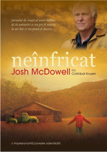 Josh mcdowel masturbation