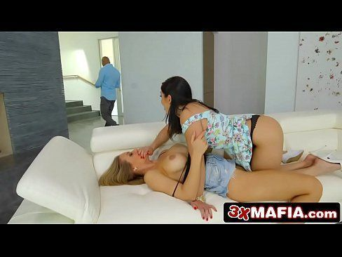 Free porn busted sex clips
