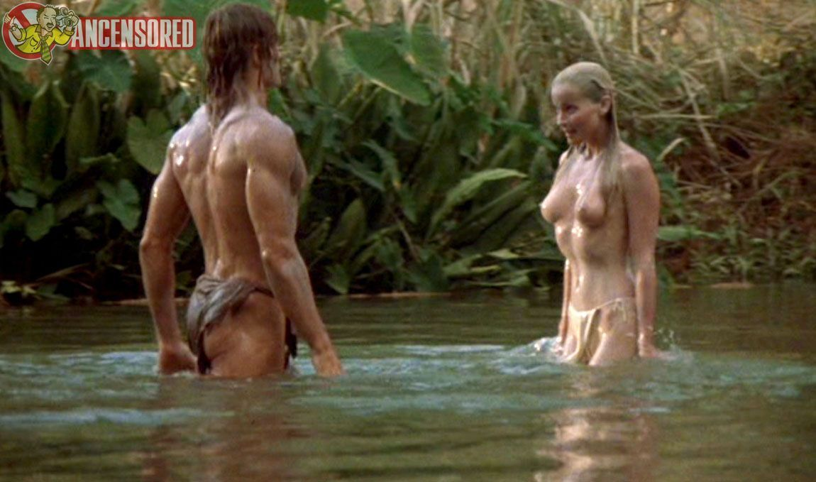 Ape free nude