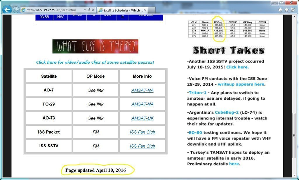 FB reccomend Amateur index site