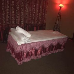 Erotic massages in central pennsylvania