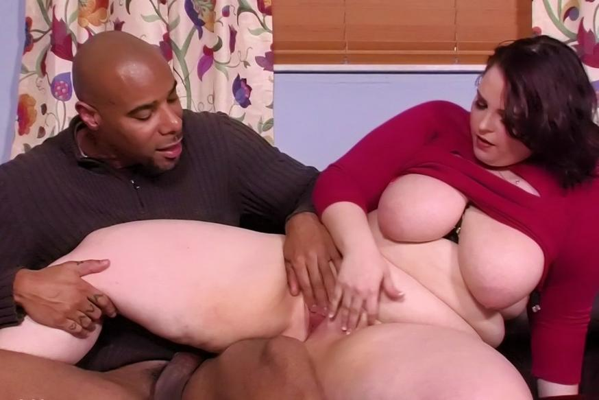 Huge tits lesbos get mouths spat on