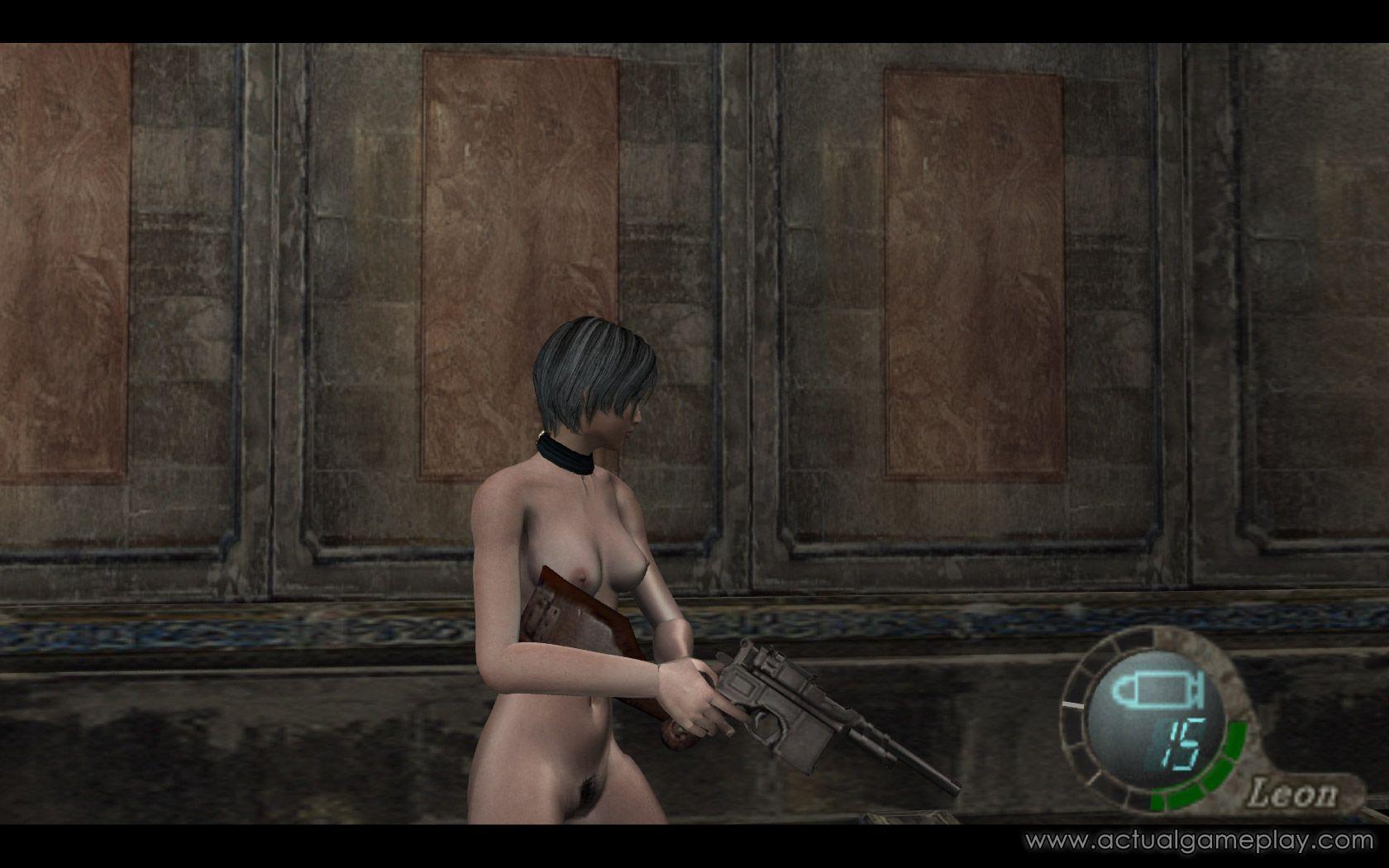 best of Hentai Resident evil skins 4