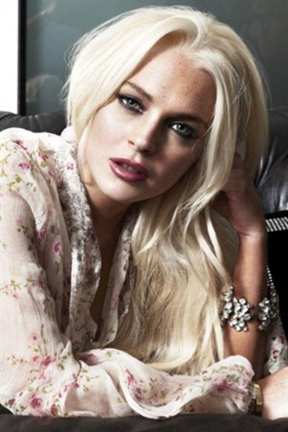 Miss kansas sexy photos