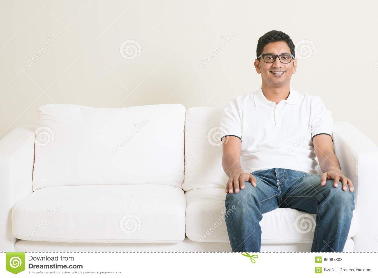 Asian guy single