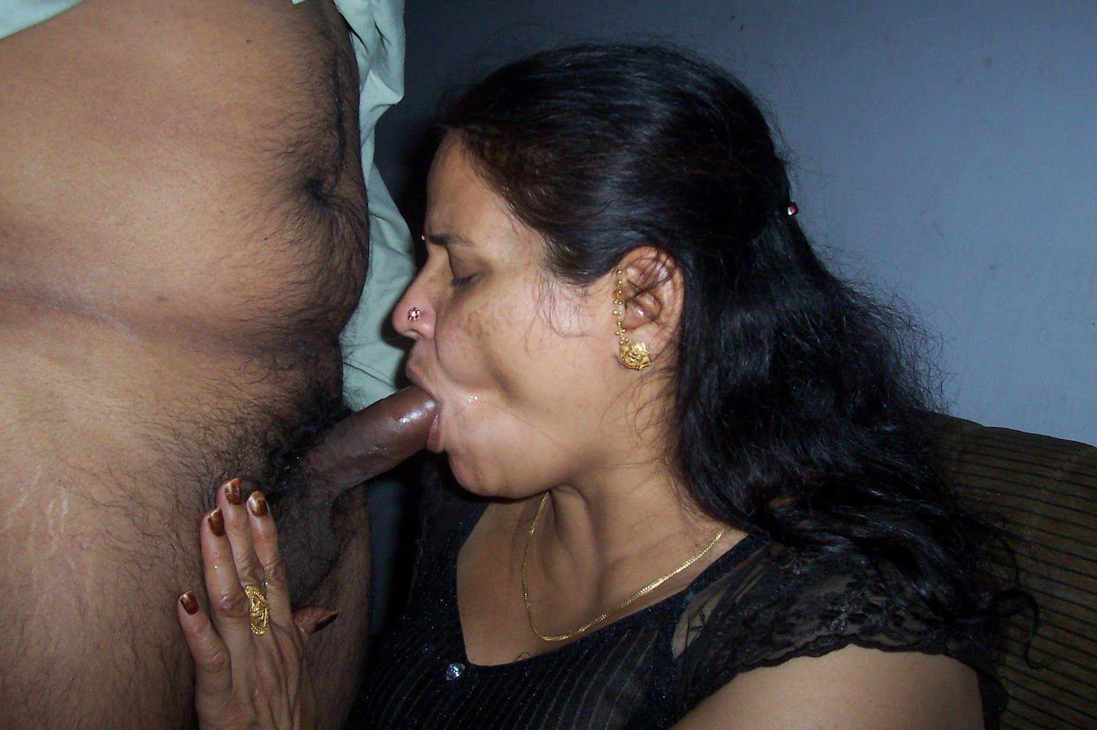 best of Indian blowjob Mature Gator string bikini. «