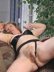 best of Milf tgp Hairy